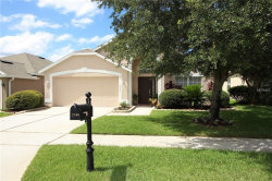 Photo of 2748 Bellewater Place, OVIEDO, FL 32765 (MLS # O5727716)