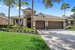 Photo of 1389 Chessington Circle, LAKE MARY, FL 32746 (MLS # O5727725)