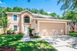 Photo of 519 Dominish Estates Drive, APOPKA, FL 32712 (MLS # O5727734)