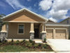 Photo of 10263 Memoir Avenue, WINTER GARDEN, FL 34787 (MLS # O5727800)