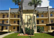 Photo of 8699 Bardmoor Boulevard, Unit 204, SEMINOLE, FL 33777 (MLS # O5727826)