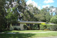 Photo of 2001 Loch Berry Road, WINTER PARK, FL 32792 (MLS # O5727859)