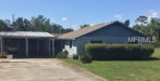 Photo of 5114 Cub Lake Drive, APOPKA, FL 32703 (MLS # O5727860)