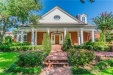 Photo of 449 Genius Drive, WINTER PARK, FL 32789 (MLS # O5727934)