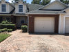 Photo of 3581 Home Town Lane, SAINT CLOUD, FL 34769 (MLS # O5727956)
