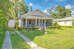 Photo of 714 W New Hampshire Street, ORLANDO, FL 32804 (MLS # O5728025)