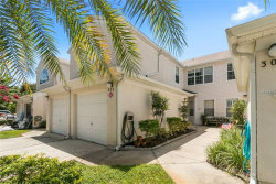Photo of 6043 Lake Pointe Drive, Unit 303, ORLANDO, FL 32822 (MLS # O5728078)
