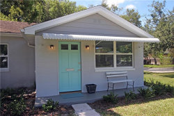 Photo of 2200 Oregon Street, ORLANDO, FL 32803 (MLS # O5728193)
