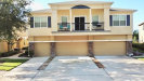 Photo of 1512 Scarlet Oak Loop, Unit B, WINTER GARDEN, FL 34787 (MLS # O5728197)