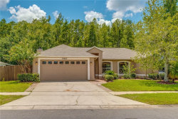 Photo of 10567 Fairhaven Way, ORLANDO, FL 32825 (MLS # O5728261)