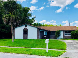 Photo of 6156 Glen Barr Avenue, ORLANDO, FL 32809 (MLS # O5728278)