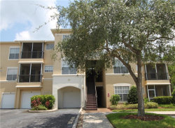 Photo of 5125 Palm Springs Boulevard, Unit 1204, TAMPA, FL 33647 (MLS # O5728292)