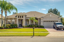 Photo of 9725 Pineola Drive, ORLANDO, FL 32836 (MLS # O5728300)