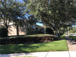 Photo of 2015 Reston Road, Unit 2214, ORLANDO, FL 32837 (MLS # O5728322)