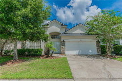 Photo of 138 Stone Gable Circle, WINTER SPRINGS, FL 32708 (MLS # O5728324)