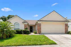 Photo of 3602 Idle Hour Drive, ORLANDO, FL 32822 (MLS # O5728359)