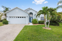 Photo of 2505 Aster Cove Lane, KISSIMMEE, FL 34758 (MLS # O5728382)