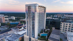 Photo of 155 S Court Avenue, Unit 1015, ORLANDO, FL 32801 (MLS # O5728401)