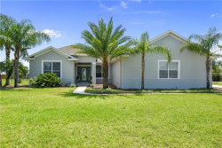 Photo of 3369 Lukas Cove, ORLANDO, FL 32820 (MLS # O5728403)