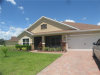 Photo of 4913 Whistling Wind Avenue, KISSIMMEE, FL 34758 (MLS # O5728447)