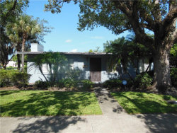 Photo of 5928 Anno Avenue, ORLANDO, FL 32809 (MLS # O5728454)