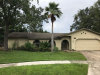 Photo of 2234 King Charles Court, WINTER PARK, FL 32792 (MLS # O5728496)