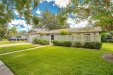 Photo of 332 Beckett Court, WINTER PARK, FL 32792 (MLS # O5728520)