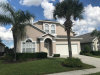 Photo of 2119 Morning Star Drive, CLERMONT, FL 34714 (MLS # O5728618)