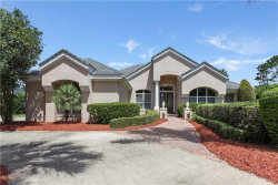 Photo of 8623 Oldbridge Lane, ORLANDO, FL 32819 (MLS # O5728645)