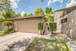 Photo of 123 Teriwood Street, FERN PARK, FL 32730 (MLS # O5728809)