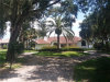 Photo of WINDERMERE, FL 34786 (MLS # O5728838)
