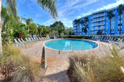 Photo of 3315 58th Avenue S, Unit 606, ST PETERSBURG, FL 33712 (MLS # O5730291)