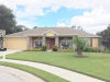 Photo of 108 Festive Court, CHULUOTA, FL 32766 (MLS # O5731391)