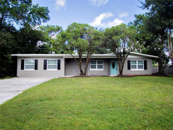 Photo of 727 Bongart Road, WINTER PARK, FL 32792 (MLS # O5731410)