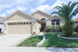 Photo of 10769 Brown Trout Circle, ORLANDO, FL 32825 (MLS # O5731599)