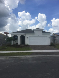 Photo of 2571 Treasure Key Cay Lane, MELBOURNE, FL 32940 (MLS # O5731690)