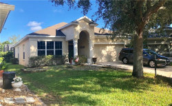 Photo of 966 Ridgemount Place, LAKE MARY, FL 32746 (MLS # O5731782)