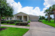 Photo of 14576 Spotted Sandpiper Boulevard, WINTER GARDEN, FL 34787 (MLS # O5732293)