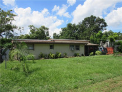 Photo of 720 Crestview Drive, CASSELBERRY, FL 32707 (MLS # O5733065)