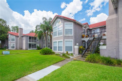 Photo of 935 Northern Dancer Way, Unit 205, CASSELBERRY, FL 32707 (MLS # O5733388)