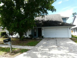 Photo of 3870 Biscayne Drive, WINTER SPRINGS, FL 32708 (MLS # O5733566)