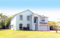 Photo of 6483 Flora Vista Place, COCOA, FL 32927 (MLS # O5733726)