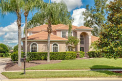 Photo of 1812 Redwood Grove Terrace, LAKE MARY, FL 32746 (MLS # O5733816)