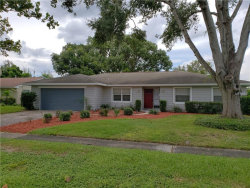 Photo of 2619 Falmouth Road, MAITLAND, FL 32751 (MLS # O5733957)
