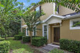 Photo of 8128 Serenity Spring Drive, Unit 2201, WINDERMERE, FL 34786 (MLS # O5733986)