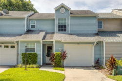 Photo of 186 Northshore Circle, CASSELBERRY, FL 32707 (MLS # O5734039)