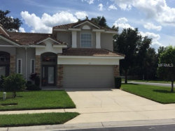 Photo of 165 Chippendale Terrace, OVIEDO, FL 32765 (MLS # O5734189)