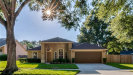 Photo of 1232 Lake Piedmont Circle, APOPKA, FL 32703 (MLS # O5734192)