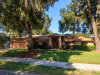 Photo of 540 Via Florence Drive, APOPKA, FL 32712 (MLS # O5734198)