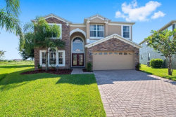 Photo of 15228 Montesino Drive, ORLANDO, FL 32828 (MLS # O5734202)